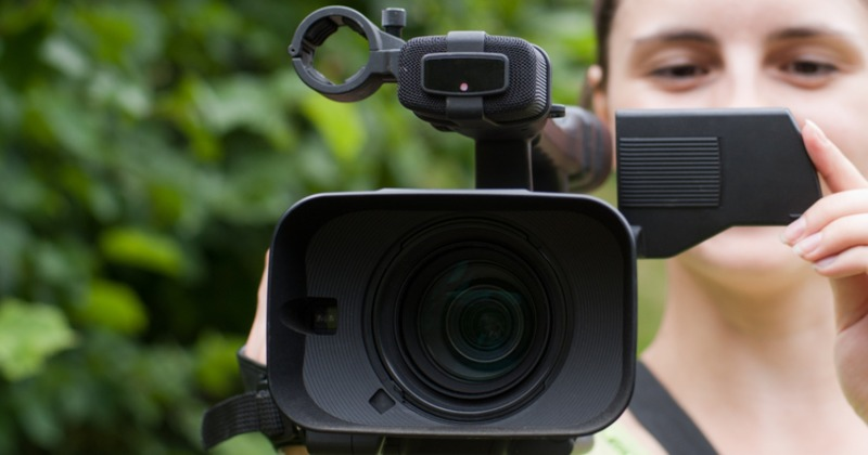How to Use Video Content Effectively