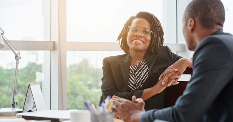 4 Marketing Tactics For B2B Success