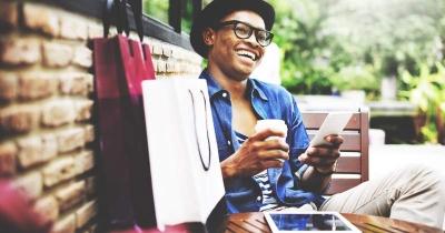 Tips for Creating Customer Loyalty