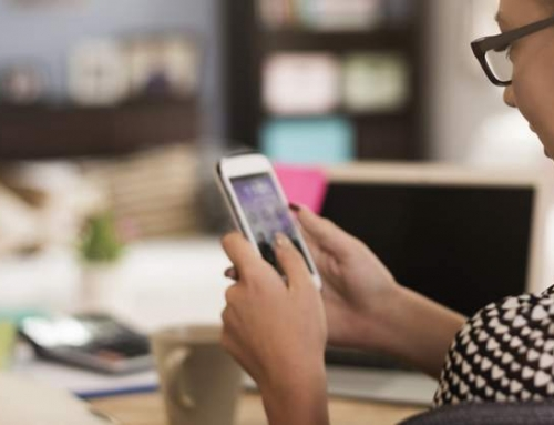 5 Ways to Make Online Video Work For Your Business