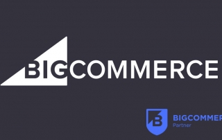 BigCommerce Partner Announcement