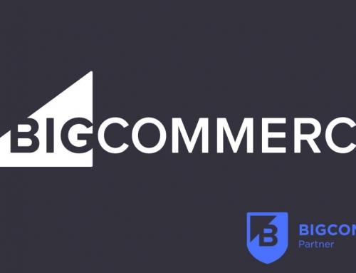 Matt Cotten & Associates Becomes a Bigcommerce Partner