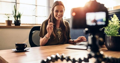 How to Freshen Up Your Online Video Strategy