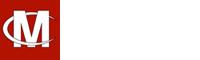 Matt Cotten & Associates Logo