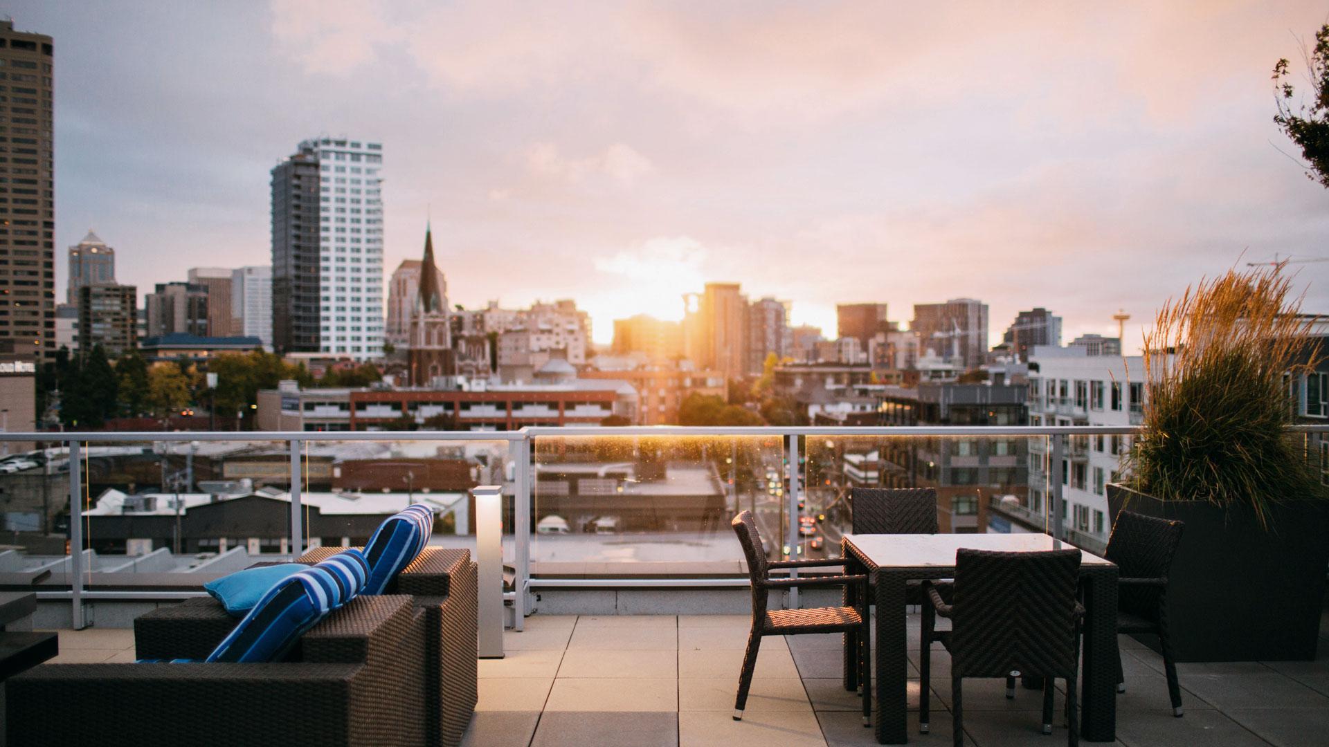Real Estate Agent Marketing Service